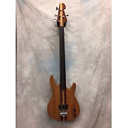 Miscellaneous FRETLESS Electric Bass Guitar