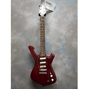 FRM100 Paul Gilbert Signature Fireman Electric Guitar
