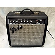 Fender FRONTMAN PR241 Guitar Combo Amp