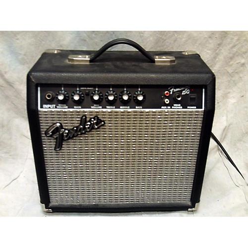 used fender frontman pr241 guitar combo amp guitar center. Black Bedroom Furniture Sets. Home Design Ideas