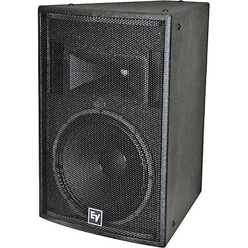 Electro-Voice FRi 152/85-thumbnail