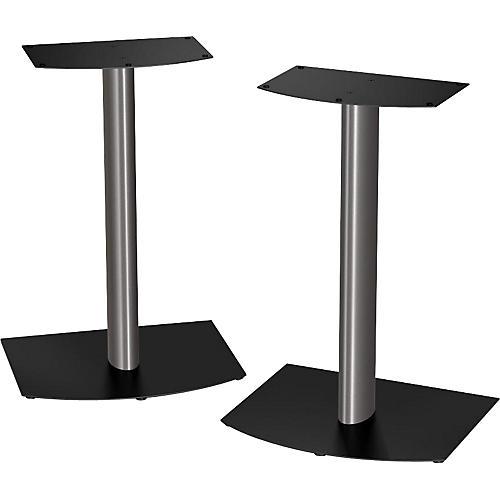 Bose FS-01 Bookshelf Speaker Floorstands (Pair)