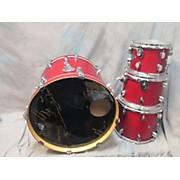 PDP FS Drum Kit