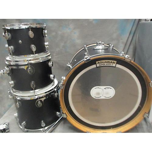 PDP by DW FS Drum Kit-thumbnail