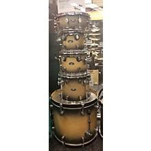 PDP by DW FS Drum Kit
