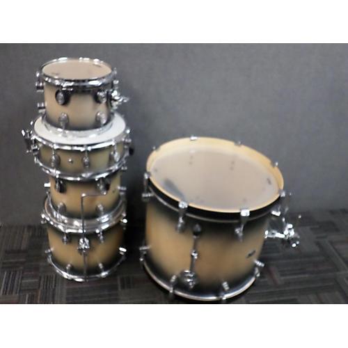 PDP by DW FS SERIES DRUMSET Drum Kit