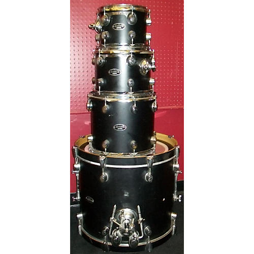 PDP FS SERIES Drum Kit