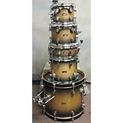 FS SERIES Drum Kit