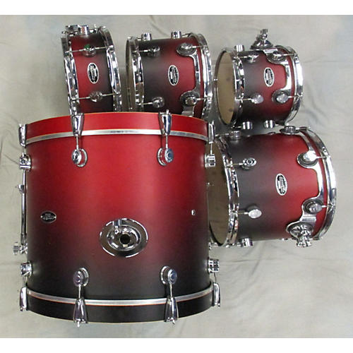PDP FS Series Drum Kit
