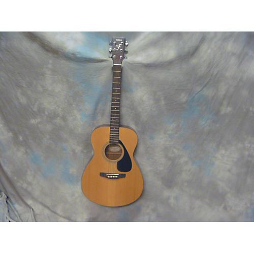 Yamaha FS413S Acoustic Guitar