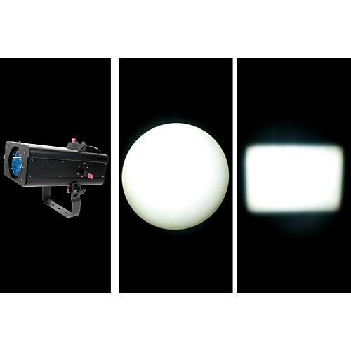 American DJ FS600 LED High Output LED-thumbnail