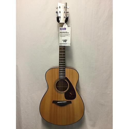 Yamaha Fs S Acoustic Guitar Case
