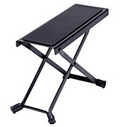 On-Stage Stands FS7850B Foot Stool