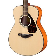 FS800 Folk Acoustic Guitar Natural