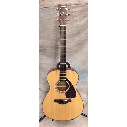 Yamaha FS800S Acoustic Guitar