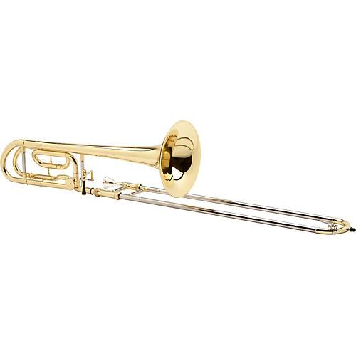 Fides FSL-7505CWL Symphony Series F Attachment Trombone