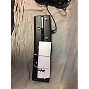 Hughes & Kettner FSM 432 MK III MIDI Foot Controller