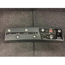 Hughes & Kettner FSM432 MIDI Foot Controller