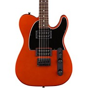 Squier FSR Affinity Telecaster HH with Matching Headcap