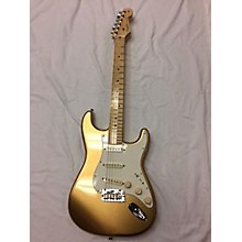 Fender FSR American Standard Stratocaster Solid Body Electric Guitar