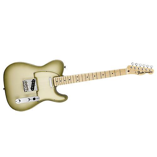 Fender FSR Antigua Telecaster Electric Guitar