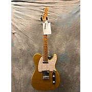 Fender FSR Baja Telecaster Solid Body Electric Guitar