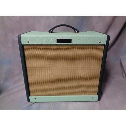 Fender Blues Jr Limited Edition – Jerusalem House