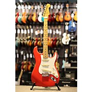 Fender FSR CLASSIC PLAYER 50'S STRATOCASTER Solid Body Electric Guitar