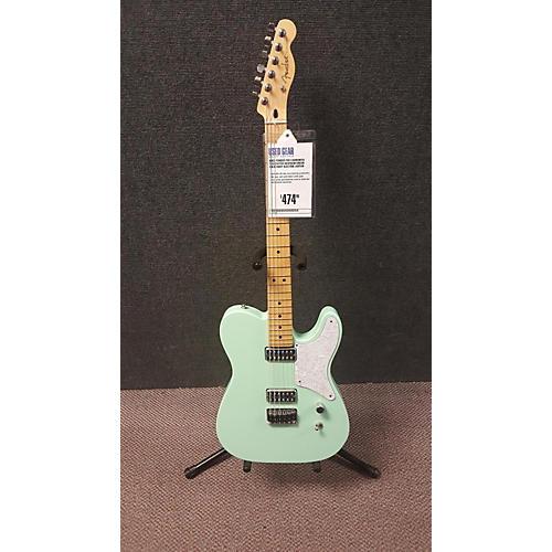 Fender FSR Cabronita Telecaster Solid Body Electric Guitar-thumbnail