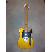Fender FSR Classic Player Baja Telecaster Solid Body Electric Guitar