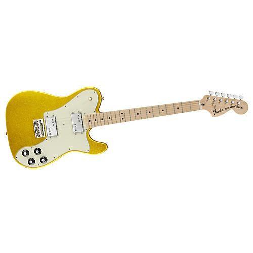 Fender FSR Classic Series '72 Telecaster-thumbnail