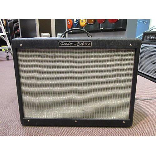 Fender FSR Hot Rod Deluxe 40W 1x12 Tube Guitar Combo Amp-thumbnail
