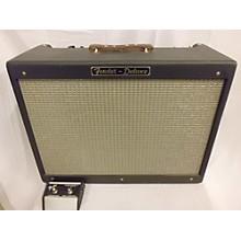 Fender FSR Hot Rod Deluxe 40W 1x12 Tube Guitar Combo Amp