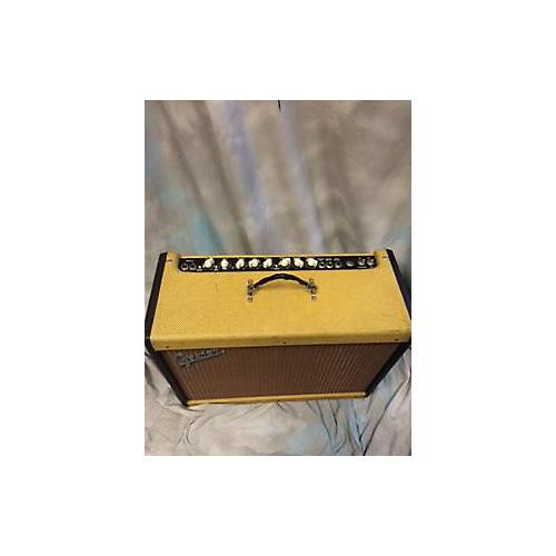 Fender FSR Hot Rod Deluxe III Limited Edtion Tube Guitar Combo Amp