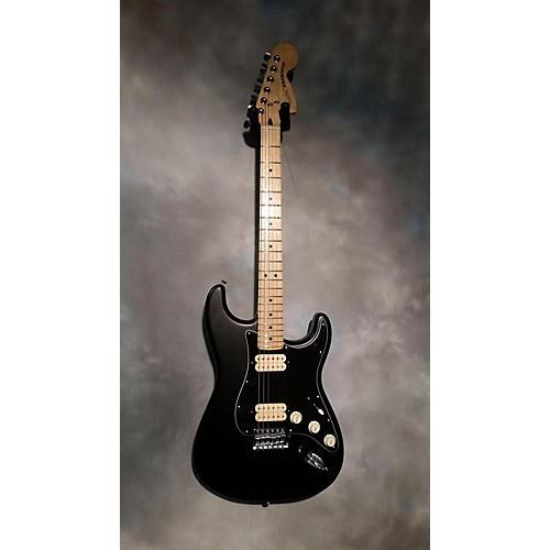 Fender FSR Hot Rod Stratocaster Solid Body Electric Guitar