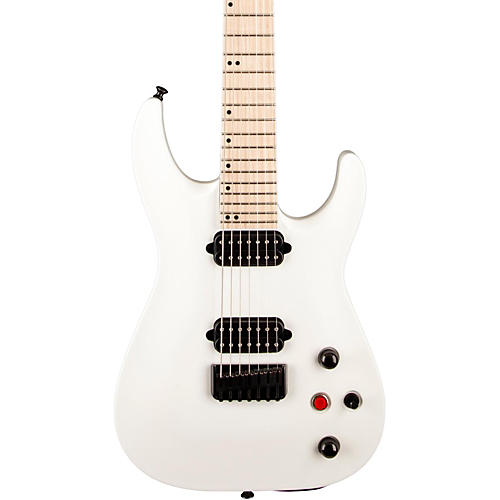 Jackson FSR Pro Series DKA-7 Dinky 7-String Electric Guitar-thumbnail