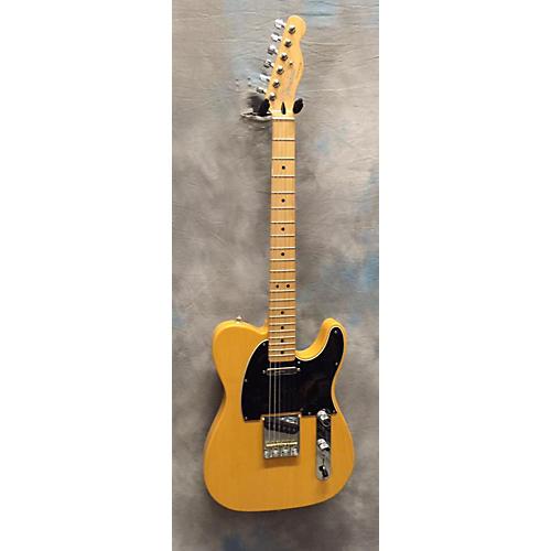Fender FSR Standard Ash Telecaster Solid Body Electric Guitar