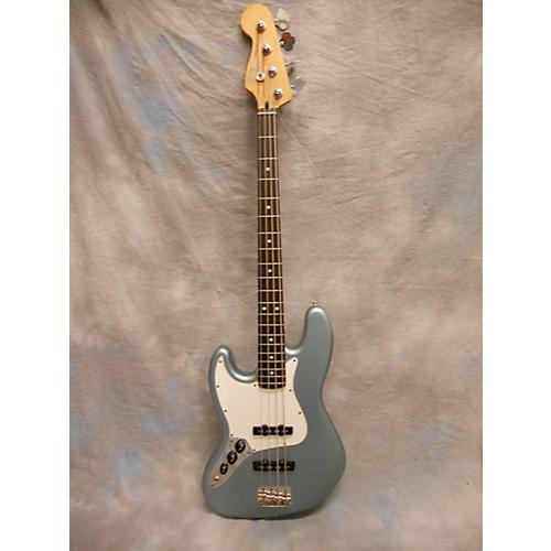 Fender FSR Standard Jazz Bass Left Handed