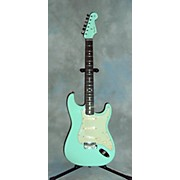 Fender FSR Standard Stratocaster 60's Acoustic Guitar