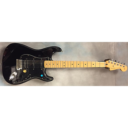 Fender FSR Standard Stratocaster HSS Solid Body Electric Guitar
