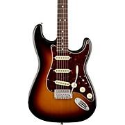 Fender FSR Standard Stratocaster Rosewood Fingerboard