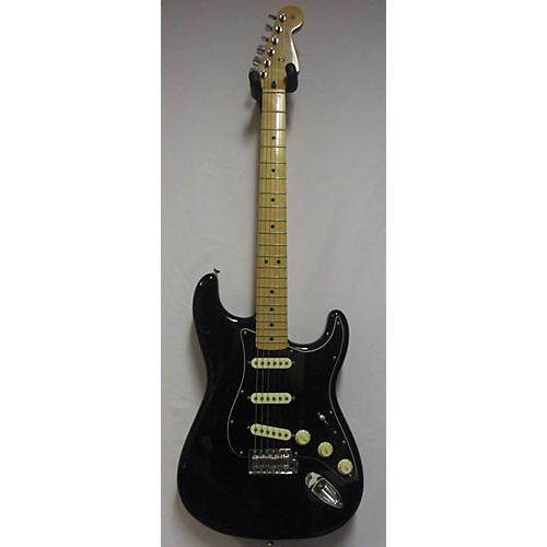 Fender FSR Standard Stratocaster Solid Body Electric Guitar