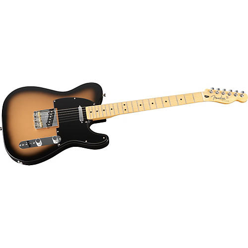 Fender FSR Standard Telecaster Electric Guitar