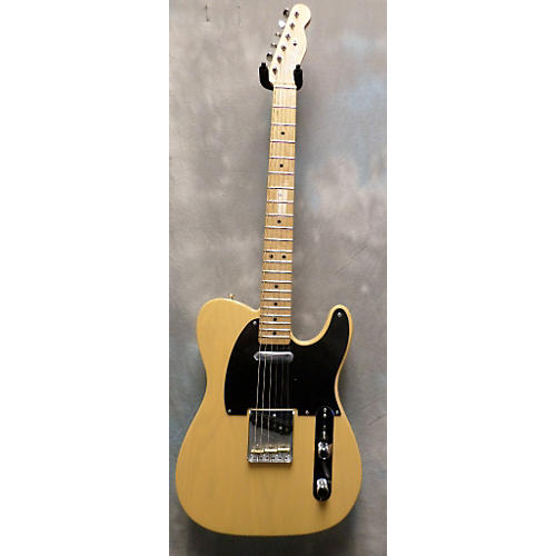 Fender FSR Standard Telecaster Solid Body Electric Guitar