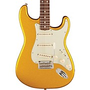Fender FSR Stratocaster Classic Player 60's Electric Guitar