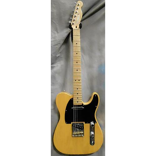 Fender FSR Telecaster Solid Body Electric Guitar