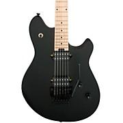 FSR Wolfgang Standard Maple Fingerboard Electric Guitar