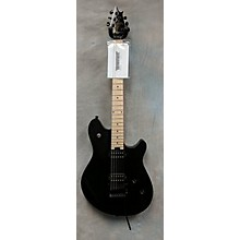 EVH FSR Wolfgang Standard Solid Body Electric Guitar