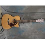 Yamaha FSX315C Acoustic Guitar