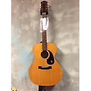 Epiphone FT 120 Acoustic Guitar